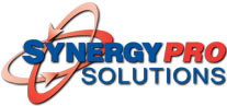 SynergyPro Solutions Logo